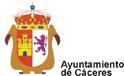 1.AYUNTAMIENTO DE CÁCERES