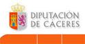 3.DIPUTACION PROVINCIAL DE CÁCERES