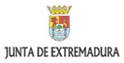 4.JUNTA DE EXTREMADURA