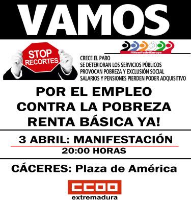 OCTAVILLA CACERES CCOO 370