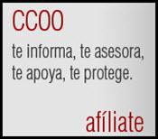 01.Afiliate