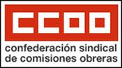 * CCOO (Estatal)