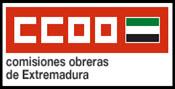 * CCOO Extremadura