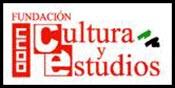 04. FUNDACION CULTURA Y ESTUDIOS
