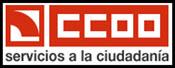 * FSC CCOO (Estatal)