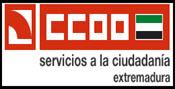 * FSC CCOO (Ext.)