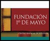 05. FUNDACIÓN 1º DE MAYO