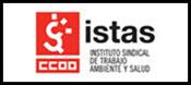03 ISTAS